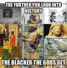 Funny Black History Memes - black history memes on pinterest tupac shakur africans and