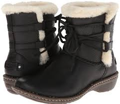 ugg s rianne boots black ugg rianne boots moda black friday boots and