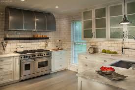 Kitchen Cabinets In Pa Custom White Storage Cabinets In Bryn Mawr Pa Kountry Kraft