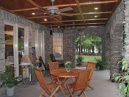 outdoor living plans 382 best homes with great outdoor living areas images on