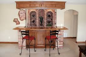 custom wine racks custom wine cellars wichita ks