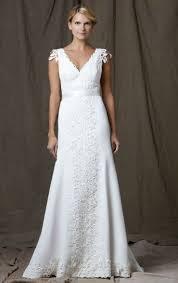 lela rose ombre wedding dress luxury hotels in mount abu