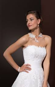 wedding dress in uk wedding dresses bucks berks sapphire dresses sapphire dresses