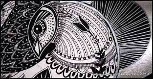 peace dove designs manysparrows
