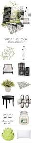 220 best my polyvore finds images on pinterest home home