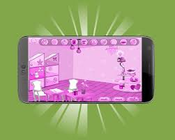 home decor games free online android apps on google play