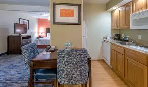 Comfort Suites Sarasota Housekeeping Supervisor Homewood Suites Sarasota At Hilton