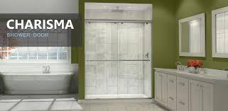 homedesigning dreamline shower door i90 about coolest home designing inspiration