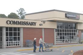 poll commissaries could wednesdays spousebuzz