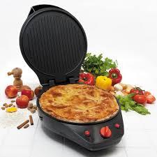 cuisine cuiseur sedao vente electroménager cuiseur multifonction 6 en 1