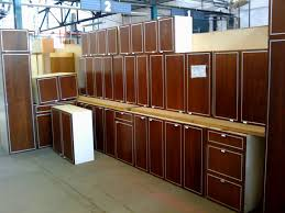 Knotty Pine Kitchen Cabinets For Sale Kitchen Cabinets Sale Tehranway Decoration