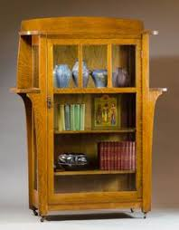 early limbert china cabinet no 412 estate fresh best style in