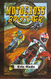 motocross madness pc amazon com motocross brother touchdown edition dream series