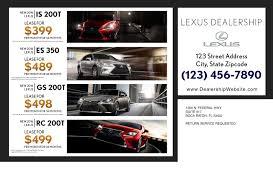 lexus rx 350 tulsa lexus conquest automotive