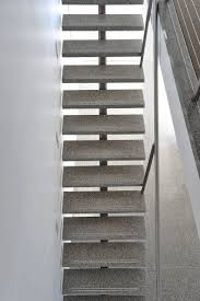 8 best stair treads images on pinterest stair treads attic and