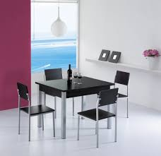 ensemble table et chaise de cuisine table de cuisine chaises trendy table pliable cuisine table de