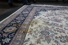 Persian Rug Cleaning by Pet Stain U0026 Odor Removal Khazai Oriental Rug Cleaning