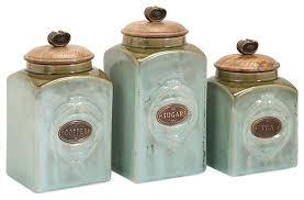 kitchen canister sets walmart kitchen canister sets kitchen canister sets target white kitchen