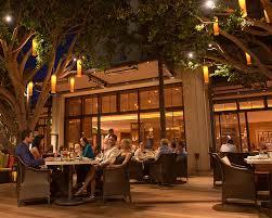 R D Kitchen Fashion Island by Newport Beach Restaurant Oak Grill