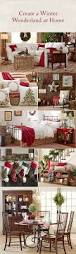 Brylane Home Christmas Decorations 749 Best Holiday Images On Pinterest
