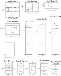 bathroom vanity dimensions standard vanities double vanity width