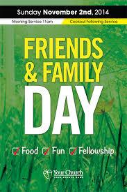 friends family sunday postcard ideas truthadvertising