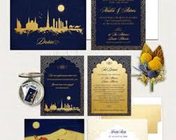 wedding invitations dubai destination wedding invitation montauk new york illustrated