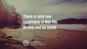 Love And Ocean Quotes by 21 Quotes About Pursuit Of Happiness To Change Your Thinking