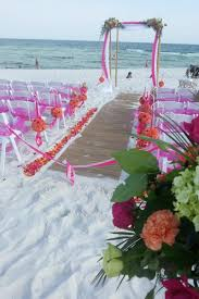 wedding venues in pensacola fl portofino island resort weddings on pensacola florida