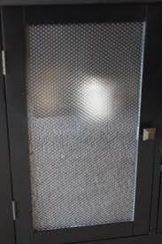 innovative etched cabinet glass inserts 83 etched glass cabinet