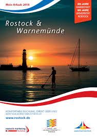 bibliotheken rostock rostock marketing zum