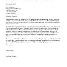 resume cover letter for internal auditor position job resume