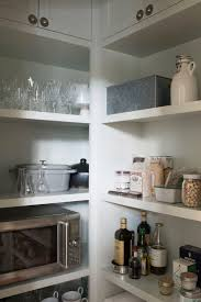kitchen designs with walk in pantry 45 best kitchen pantry images on pinterest cook kitchen decor