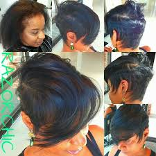 hot atlanta short hairstyles 467 best natural hair braids and locks images on pinterest