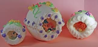panoramic sugar easter eggs visions and memories of easter all things fulfilling panoramic
