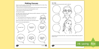ks2 making choices and resolving conflicts pshe ks2 page 1