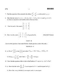 electronic circuits 2 question bank pdf ei2203 electronic
