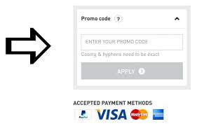 ugg discount code canada adidas canada promo codes coupons 2018