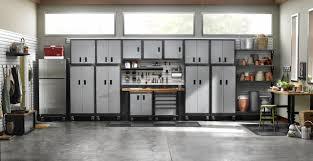 special black friday shelves at home depot furniture gladiator garage furniture gladiator 48 cabinet