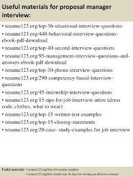 Resume For Scholarship Application Example by Grant Writer Resume Examples