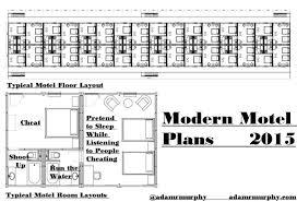 motel floor plans adam s modern design inspired floor plans adamrmurphy com