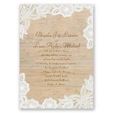 Order Wedding Invitations The 25 Best Wedding Invitations Online Ideas On Pinterest