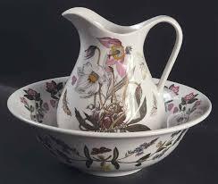 386 ant u0026 vtg bowls u0026 pitchers images water