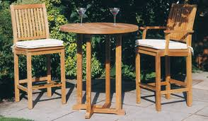 Outdoor Furniture High Table And Chairs by Wonderful Outdoor High Top Table 25 Best Ideas About High Tables