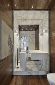 best images about bathroom homesthetics pinterest best images about bathroom homesthetics pinterest serendipity contemporary interior design and