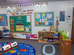 high school project hudson schools education guide hudson valley parent