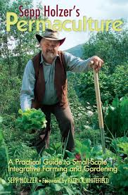 recommended books for organic farmers