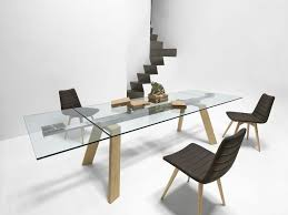 Best Dining Tables Images On Pinterest Dining Tables Dining - The kitchen table toronto