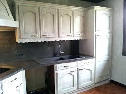 comment relooker une cuisine ancienne comment relooker une cuisine cuisine cuisine en home comment