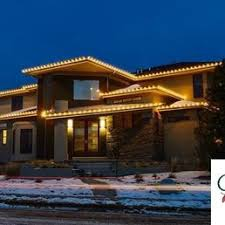 Christmas Lights Colorado Springs Springs Christmas Lights 18 Photos Holiday Decorating Services